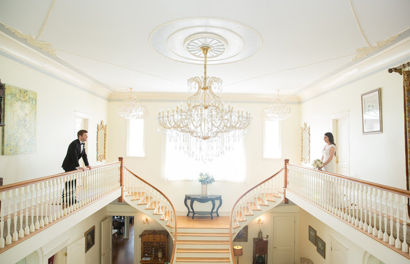 Oak-Crest-Mansion-Wedding_KayceStorkPhotography031