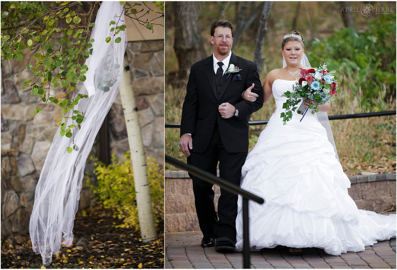 Amanda's-Bridal-Arvada-Colorado-Bridal-Dress-Shop-14