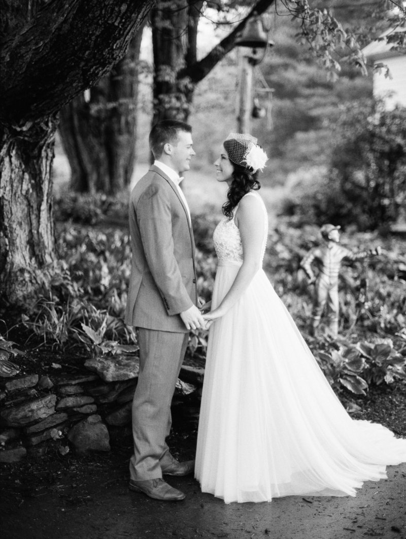 Allie-and-John-Wedding-Photos-123