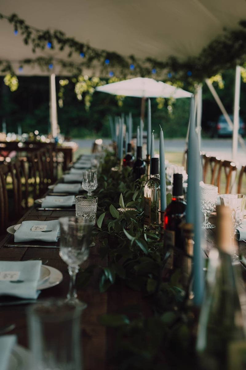 tented-wedding-blue-lakeside-wedding-michigan-florist_0233