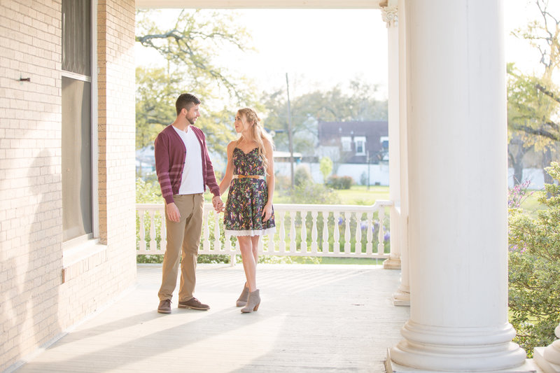 Hannah+Alex_Engagements-16