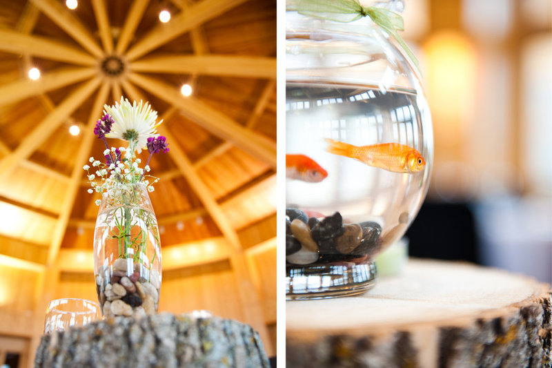 Fargo moorhead Bluestem center wedding by kris kan (3)