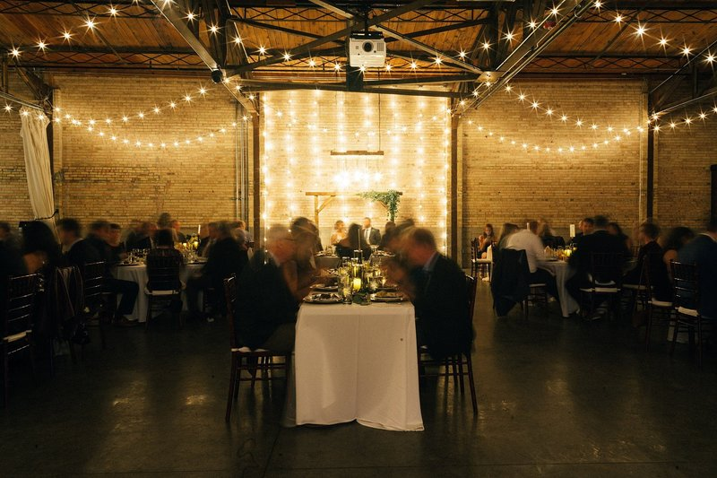 81-Loft-Wisconsin-Wedding-Photographers-Gather-on-Broadway-Loft-James-Stokes-Photography-