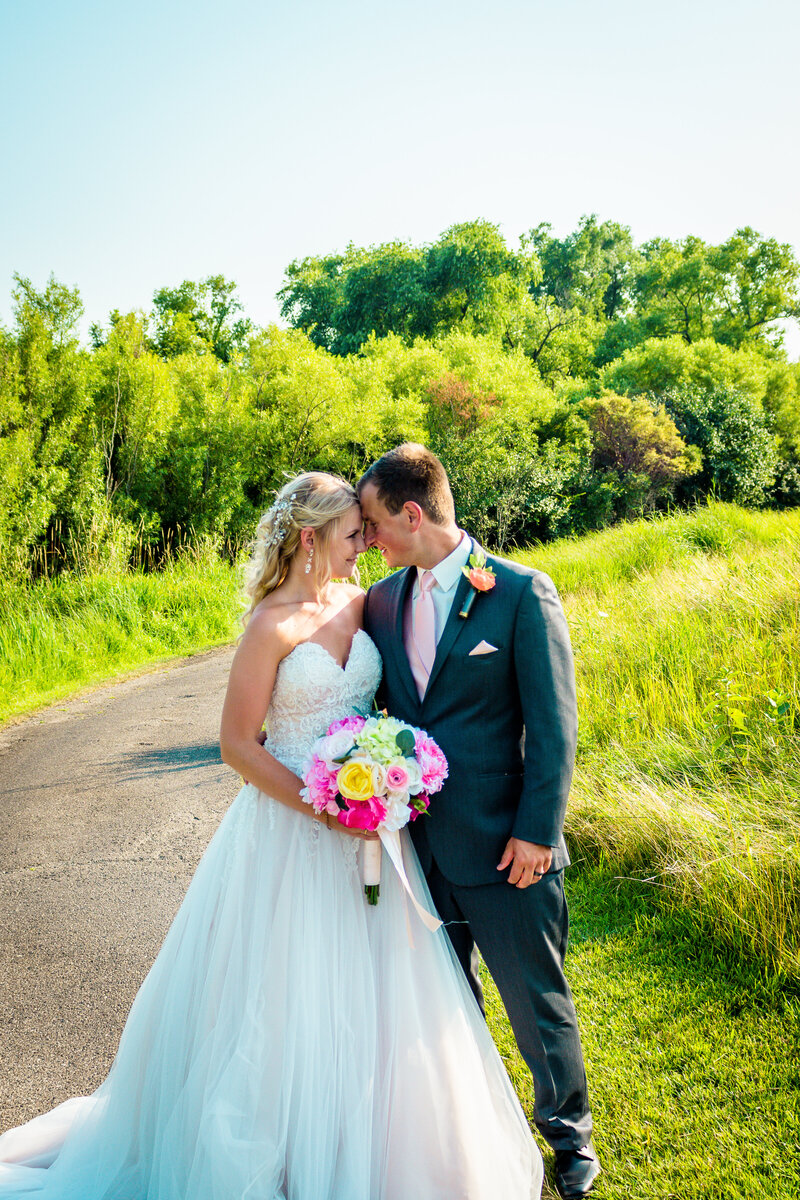 Kelsey &  Tyler - Libby_Sue_Photography-639