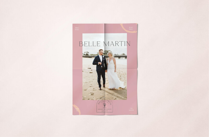 _Belle Martin Photography Mockup