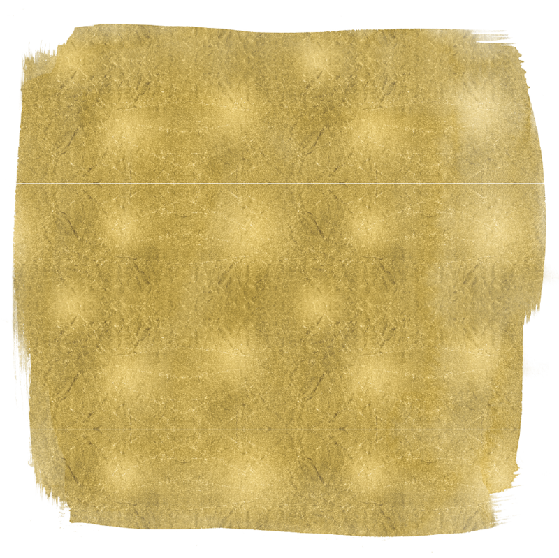Gold Square-01