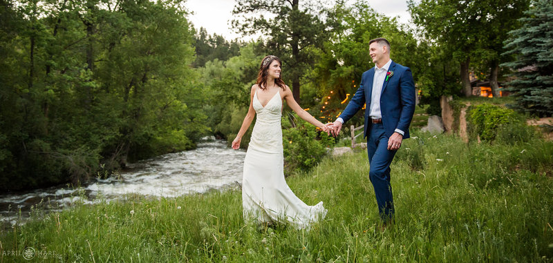 Brilliant-Bridal-Used-Wedding-Dress-Shop-in-Denver-Colorado-5
