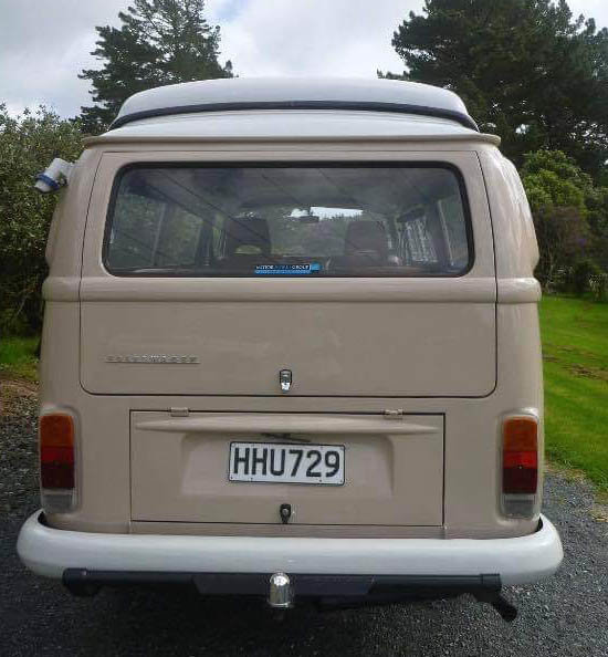 nz-kombi-hire-vans-esther-9