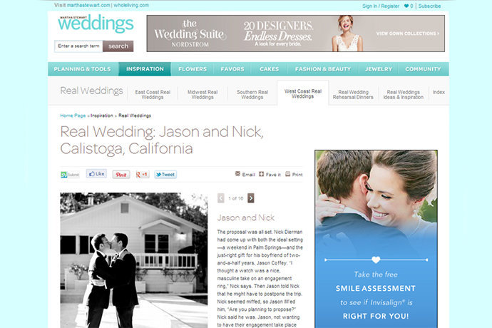 WEBSITE-nick-jason-martha-stewart-weddings