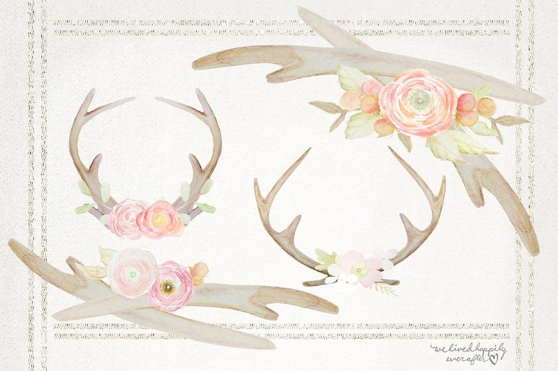 watercolor-antler-graphics-creative-market-copy-