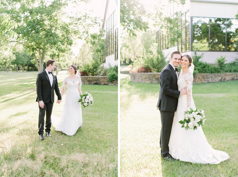Houston-Wedding-Photographer-Mustard-Seed-Photography-Sarah-and-Robbie-Chandelier-Grove-Wedding_0016