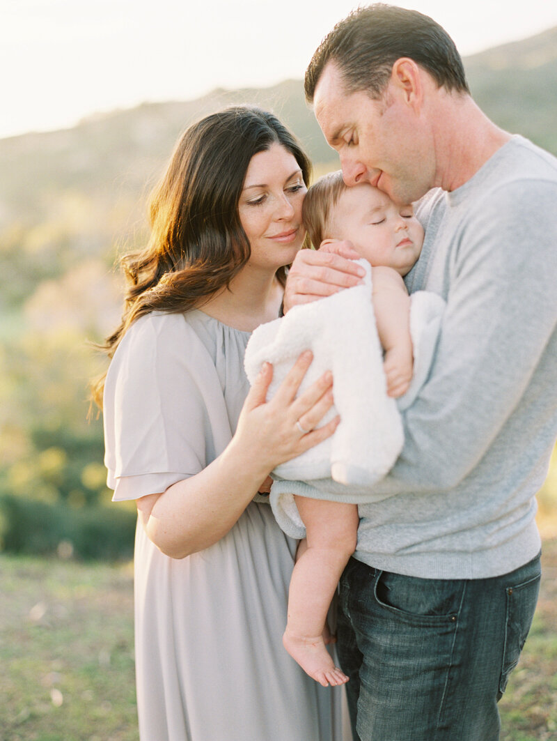 Orange county family film photographer_Hadden_18