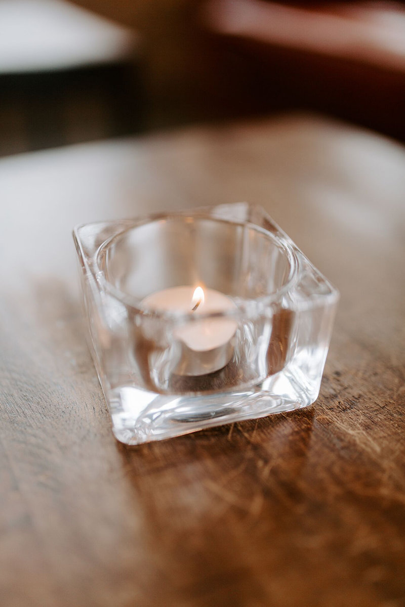 modern-square-votive-candle-rental-wedding-2