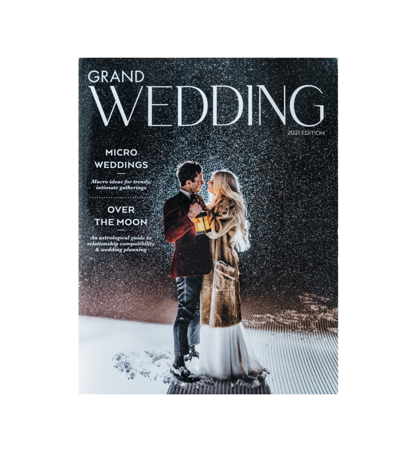 grand-wedding-guide-amy-galbraith
