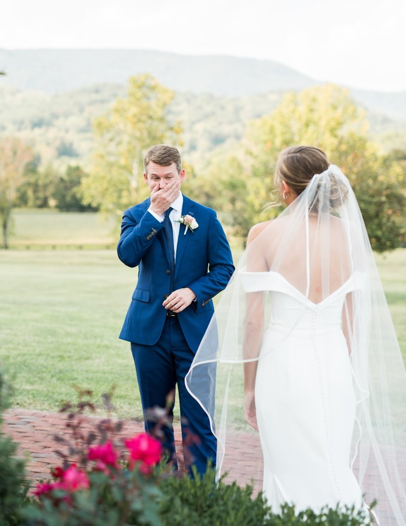 Charlottesville-Wedding-Photographer-Heather-Dodge.2019-12-03_0381.jpg