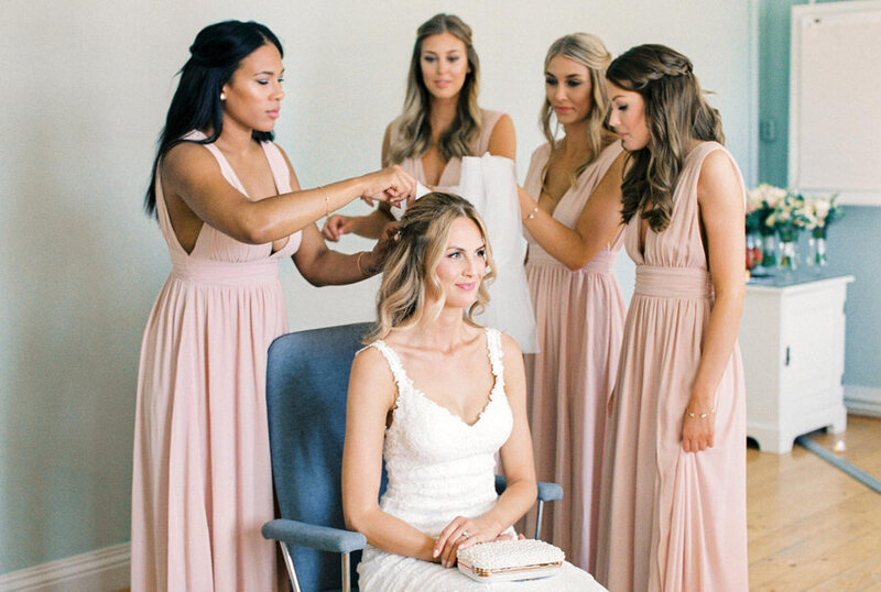 009-blush-pink-bridemaoids-dresses