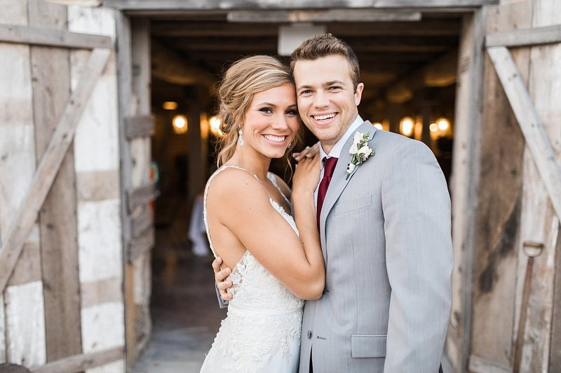 185_Tansy_Hill _Farms_Wausau-Wedding-James-Stokes-Photography
