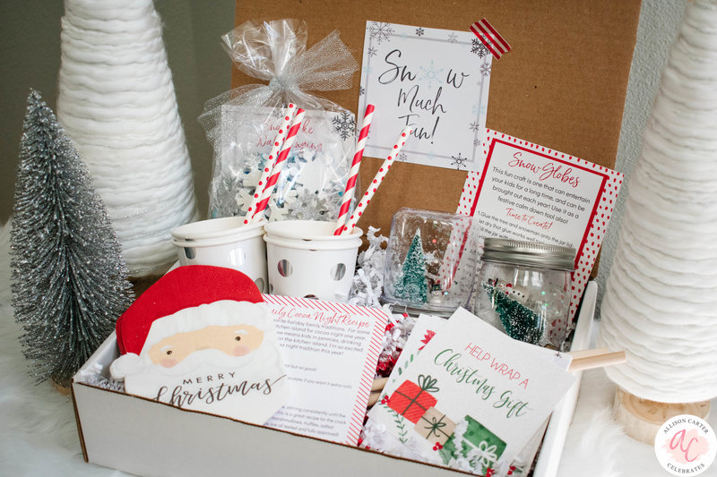 Winter box pics-32
