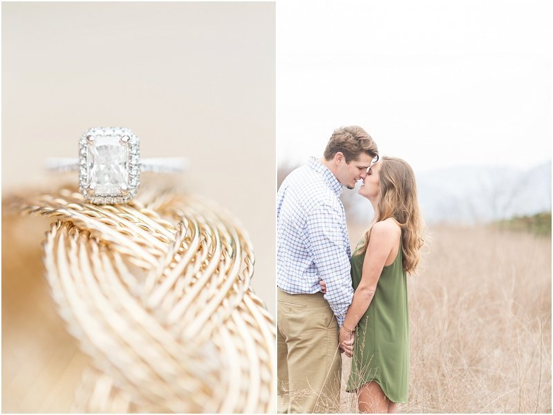 greenville-wedding-photography-engagement_0014