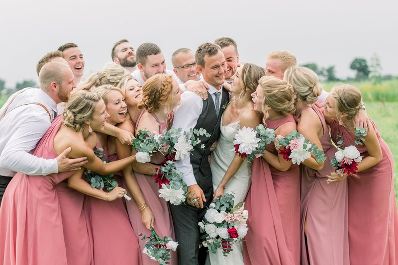 best-green-bay-wedding-photographer-shaunae-teske-photography-2018-368-1