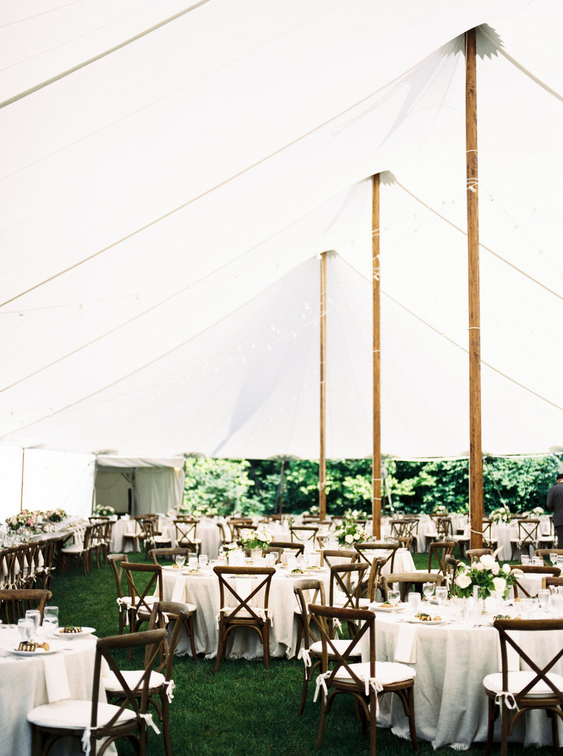 Maura Bassman - Wedding Event and Design - Cincinnati Wedding Planner - Photo - 10
