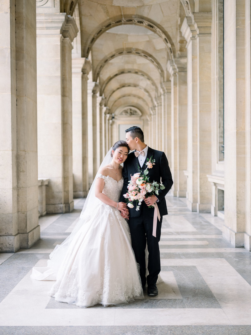 the-ritz-paris-elopement-wk-85
