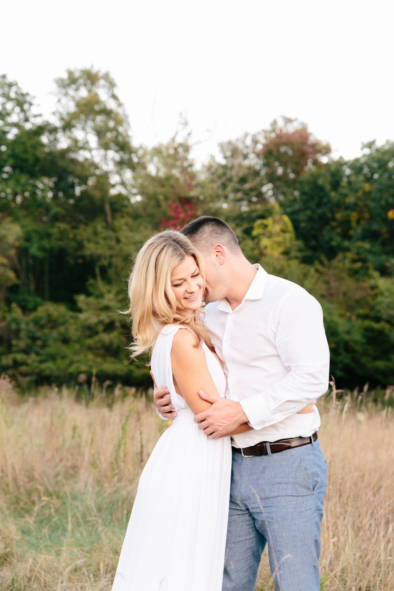 birchwold-farm-engagement-photography-wrentham-massachusetts1534