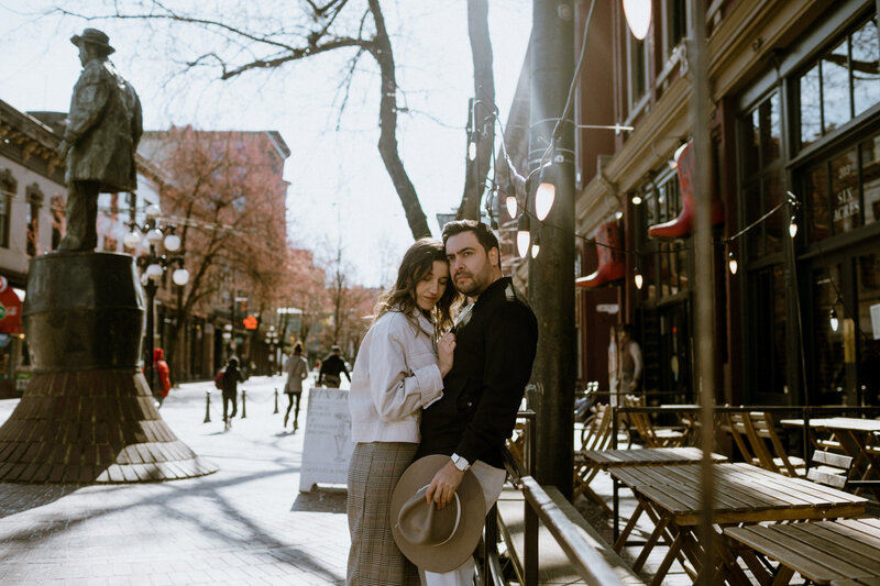 Urban-Gastown-Engagement-Session-16