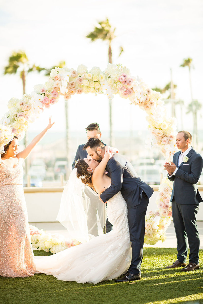 ceremony-tina-and-johnny-huntington-beach-wedding-photos-164