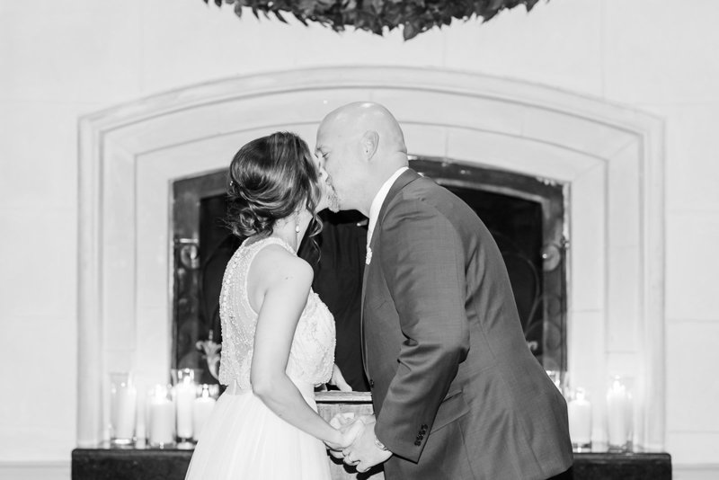 City-Club-Lafayette-Louisiana-Wedding_35