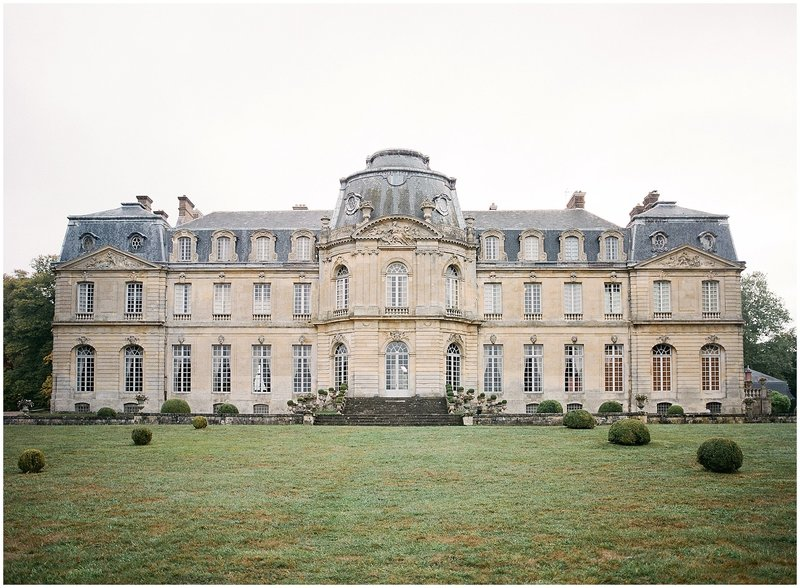 paris-wedding-chateau-de-champlatreux_041