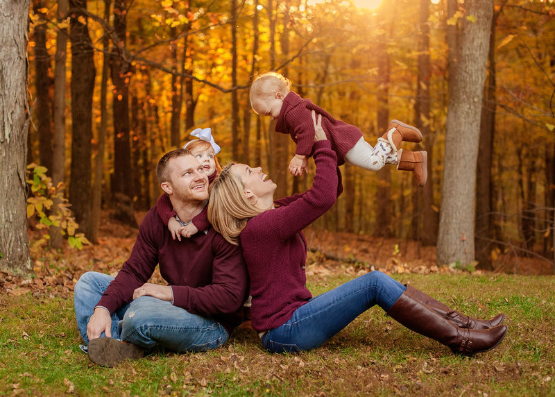 Parkersburg wv family photographer portraits08 (1)
