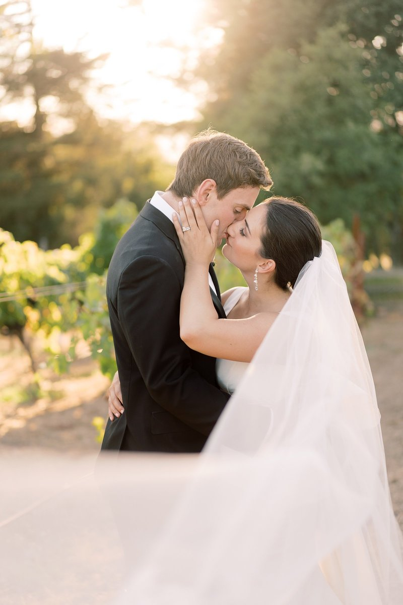 San Francisco Northern California Wedding Photographers 41