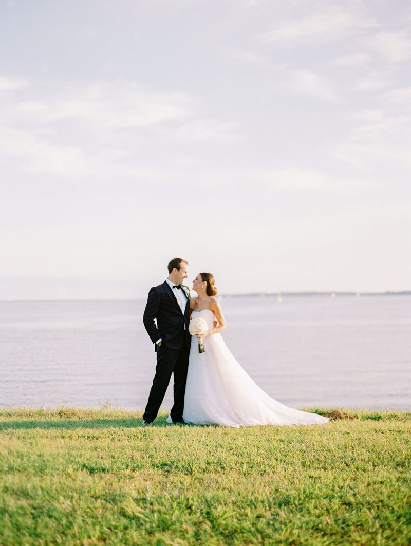 CristinaColton_WeddingSubmissions46