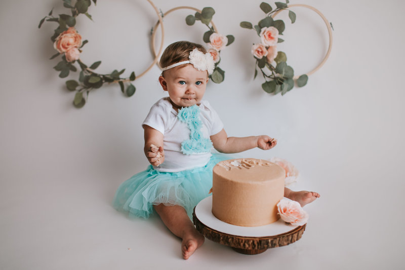 girl cake smash photography photographer 63090-1