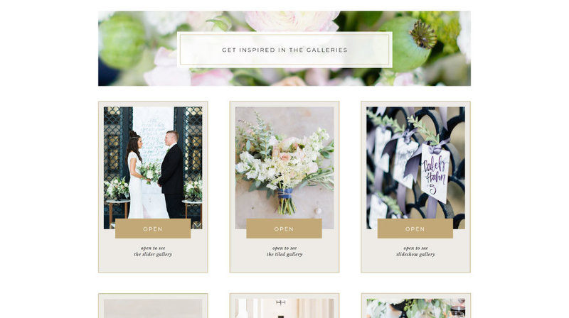 Leftover-Peonies-Showit-5-Website-Template-Portfolio