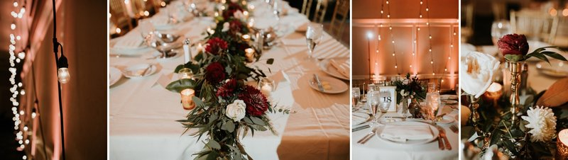 winter-wedding-columbus-ohio-141