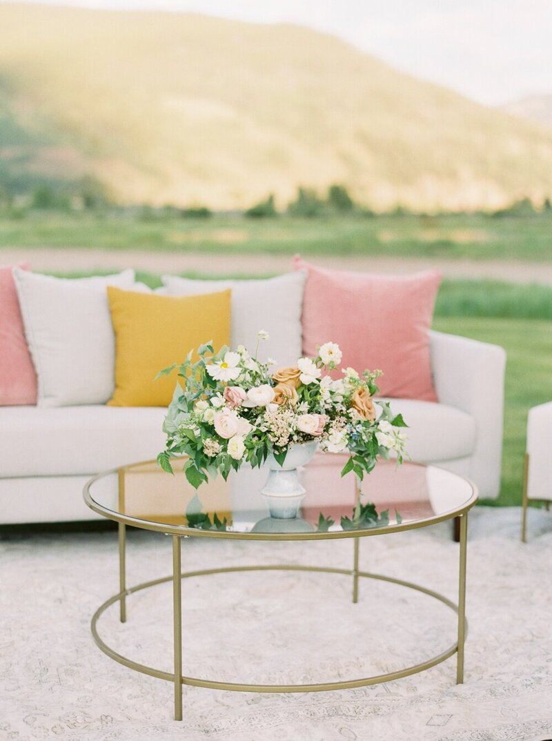 Refined and Organic Wedding in the Heart of Colorado_0012