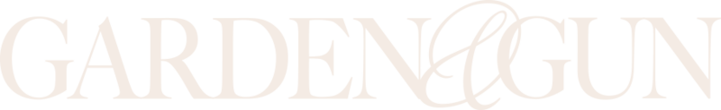 garden_and_gun_logo