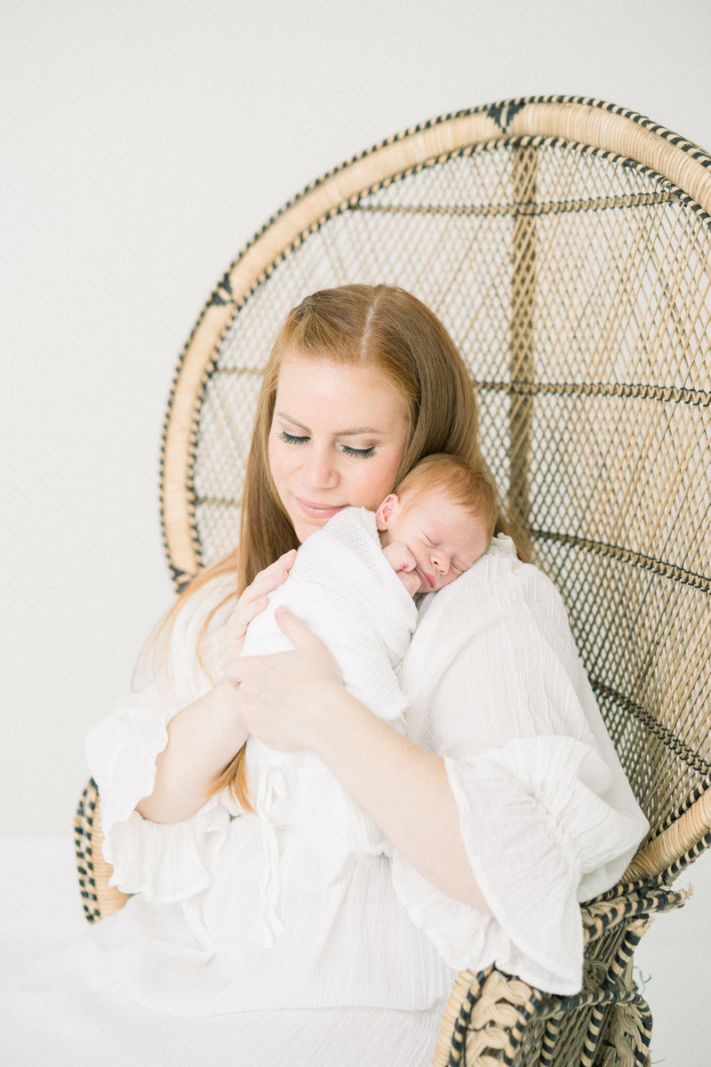 toronto newborn photographers-0005