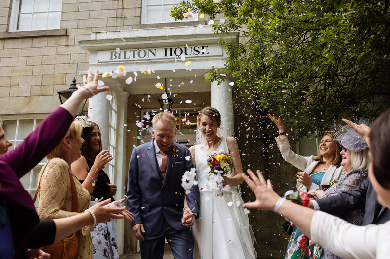 001-harrogate-registry-office-wedding-photographer