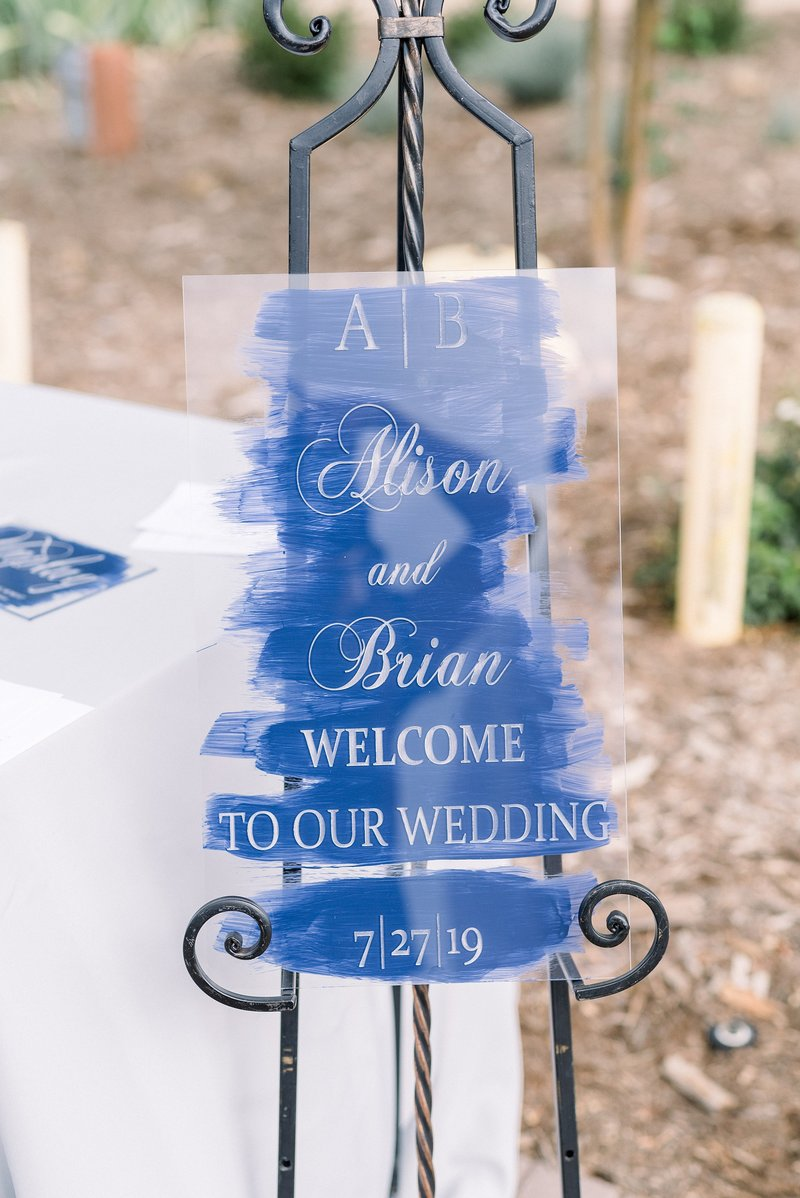 Highlands Ranch Mansion Wedding_0472