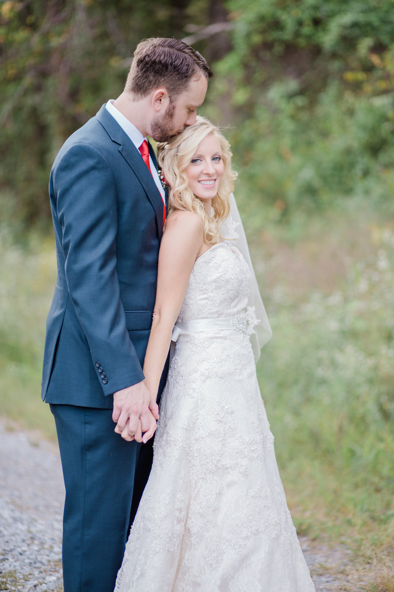 Knoxville_Wedding-Photographer-0053