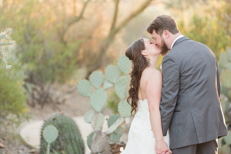 Best-Wedding-Photography-Tucson_Sarah-Erik