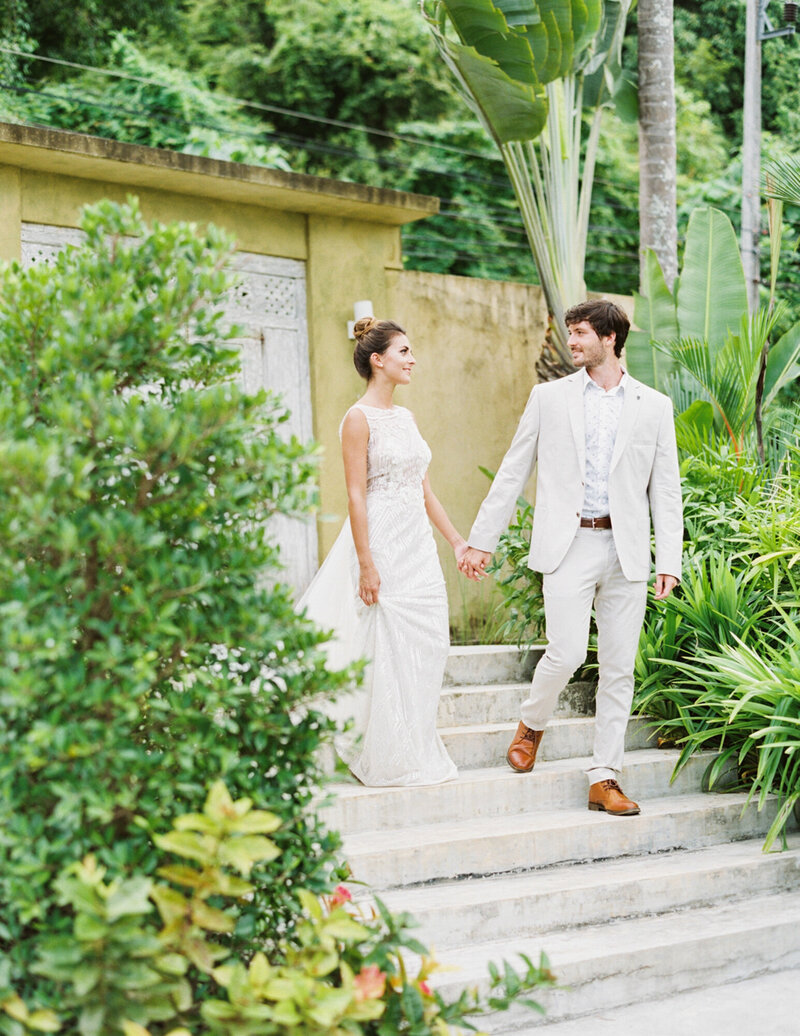 00315- Koh Yao Noi Thailand Elopement Destination Wedding  Photographer Sheri McMahon-2