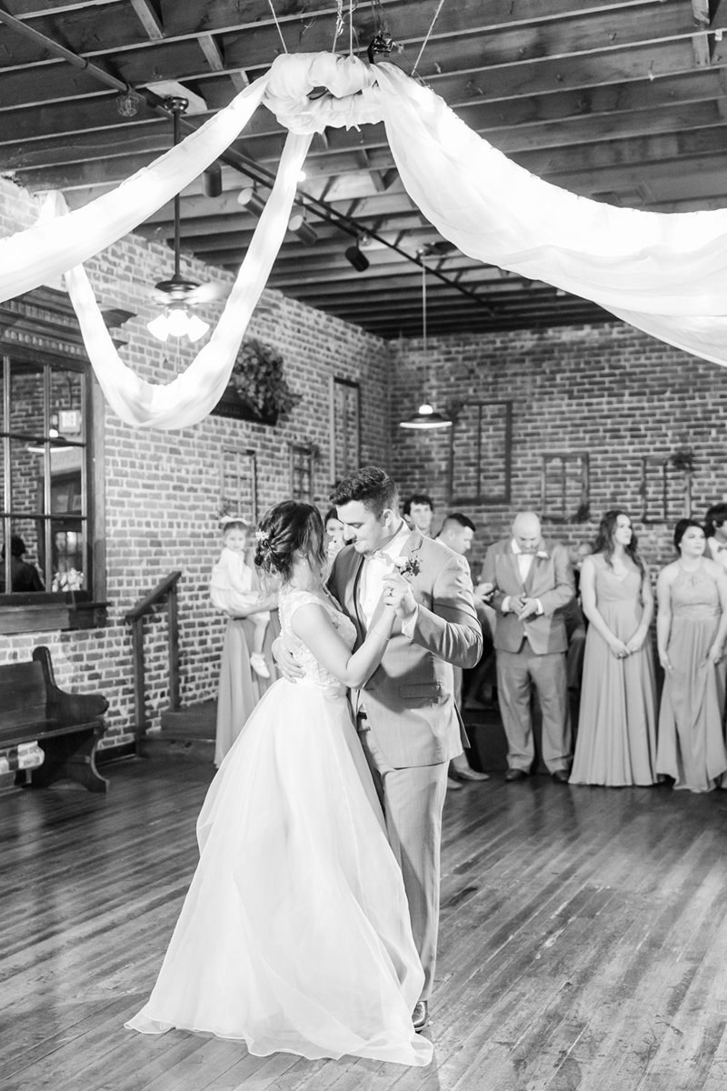 Warehouse-Event-Center-Rayne-Wedding-Photographer_45