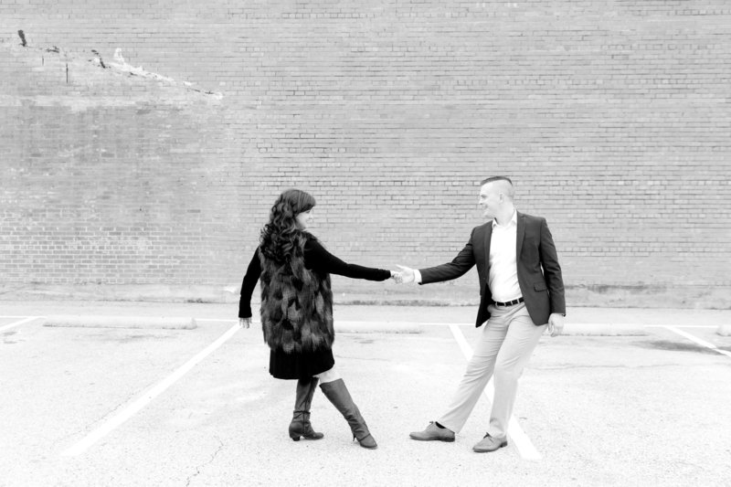 layleeemadiphotography_roepowell_engagements-71