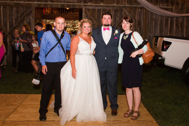 honeycreekfarmsweddingmandyandcoltonreception95423