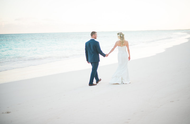 bahamas_wedding_photographer17