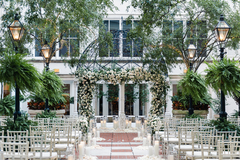129-RITZ-CARLOTON-NEW-ORLEANS-WEDDING